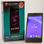 Cherry-Mobile-Flare-S3-Octa
