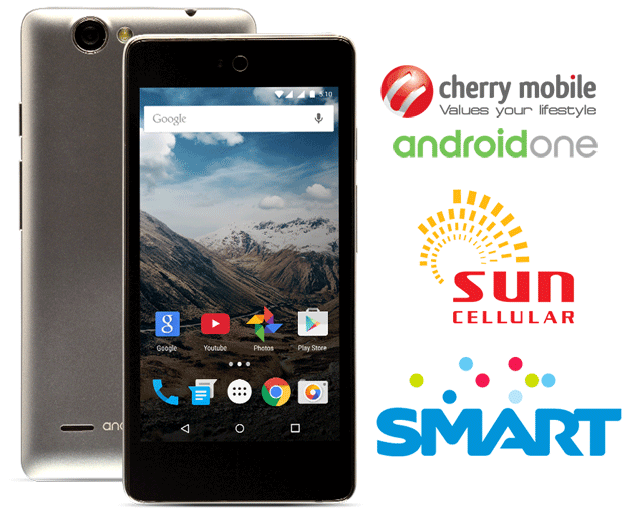 Cherry-Mobile-One-Smart-Sun-Cellular
