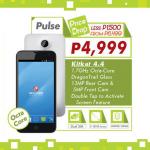 Cherry-Mobile-Pulse-Price-Drop