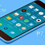 Meizu-M1-Note-price-Philippines
