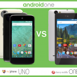 MyPhone-Uno-vs-Cherry-Mobile-One