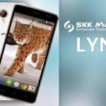 SKK-Mobile-Lynx