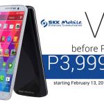 SKK-V2-new-price