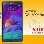 Samsung-Galaxy-Note-4-Sun-Cellular