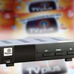 ABS-CBN TV Plus Now Available Online on Lazada for ₱2,500