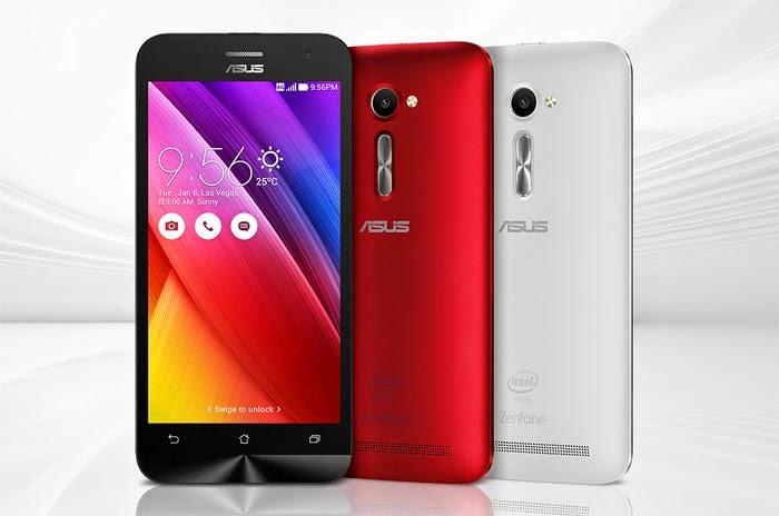 Asus-Zenfone-2-ZE500CL