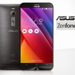 Asus-Zenfone-2-ZE551ML-4GB-1