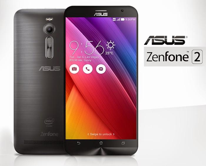 Asus-Zenfone-2-ZE551ML-4GB-1