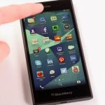 Blackberry-Leap-hands-on