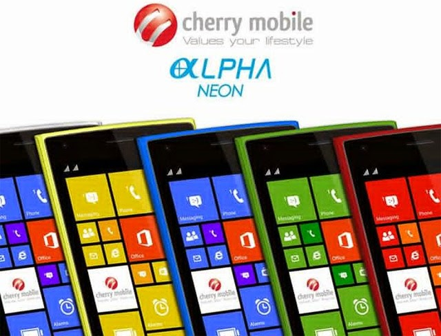 Cherry-Mobile-Alpha-Neon