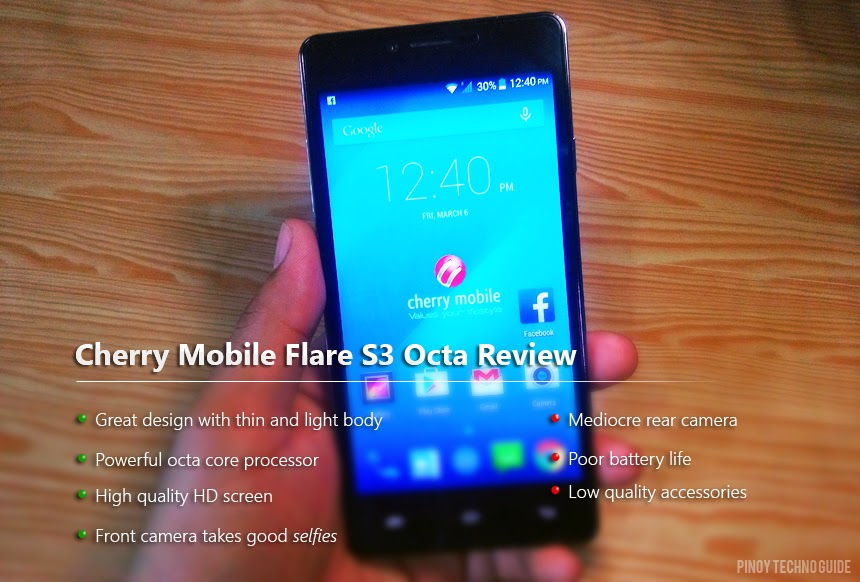 Cherry-Mobile-Flare-S3-Octa-PTG-Review