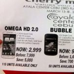Cherry-Mobile-Omega-HD-2.0-2999-Promo
