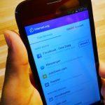 Internet.org-Free-mobile-internet-app-smartphone