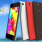 MyPhone-Rio-2-Lite