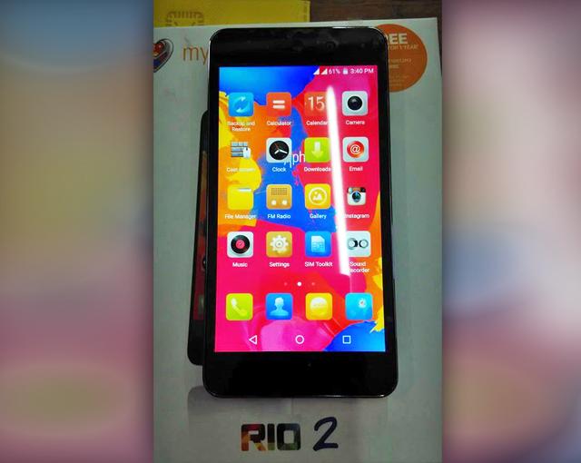 MyPhone-Rio-2
