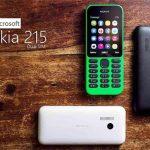 Nokia-215-Dual-SIM-Philippines
