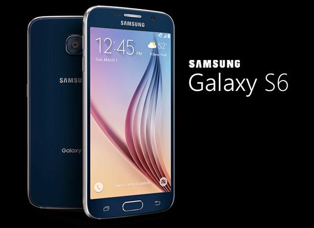 Samsung-Galaxy-S6-2