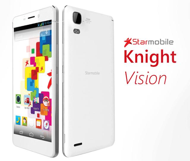 Starmobile-Knight-Vision