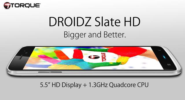 Torque-Droidz-Slate-HD
