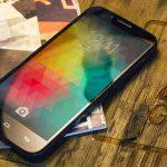 Alcatel-OneTouch-Flash-Plus-2GB-RAM