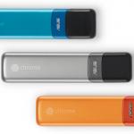 Asus-Chromebit