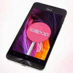 Asus-Zenfone-5-Lollipop