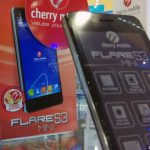 Cherry-Mobile-Flare-S3-Mini
