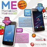 Cherry-Mobile-Me-and-Me-Fun-SALE