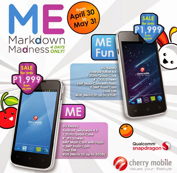 Cherry-Mobile-Me-and-Me-Fun-SALE