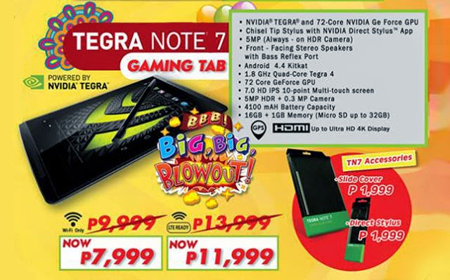 Cherry-Mobile-Tegra-Note-7-Price-Drop