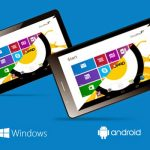 CloudFone-Dual-Boot-Windows-Android-tablets