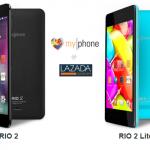 MyPhone-Rio-2-Rio-2-lite-Lazada