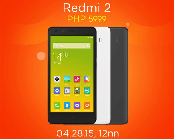 Redmi-2-Sale-Philippines