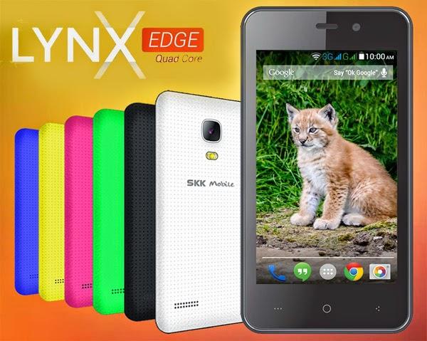 SKK-Lynx-Edge