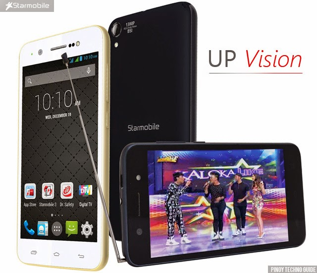 Starmobile-Up-Vision