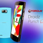 Torque-Droidz-Punch-LTE