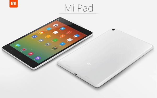Xiaomi-Mi-Pad-White