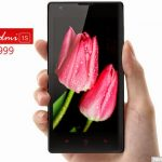 Xiaomi-Redmi-1S-price-drop