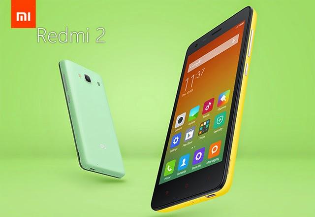 Xiaomi-Redmi-2-1