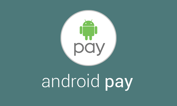 Android-Pay-logo-1