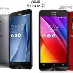 Asus-Zenfone-2-Models-Variants-Philippines-1