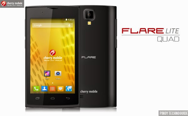 Cherry-Mobile-Flare-Lite-Quad