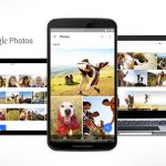 Google-Photos-App