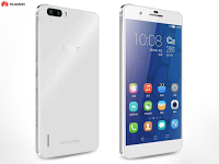 Huawei Honor 6 Plus