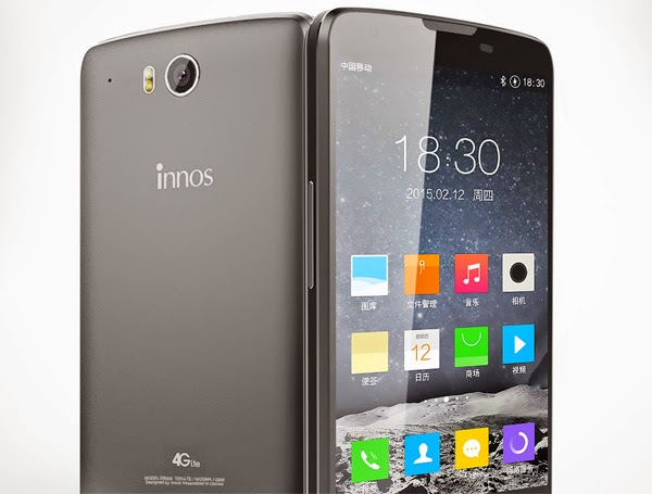 Innos-D6000-with-6000mAh-from-two-batteries