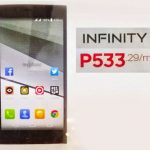 MyPhone-Infinity-2-Leaked-Poster-1