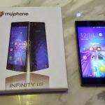 MyPhone-Infinity-LTE