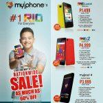 MyPhone-Nationwide-Rio-Sale-Price-List-1