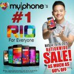 MyPhonr-Rio-Nationwide-Sale