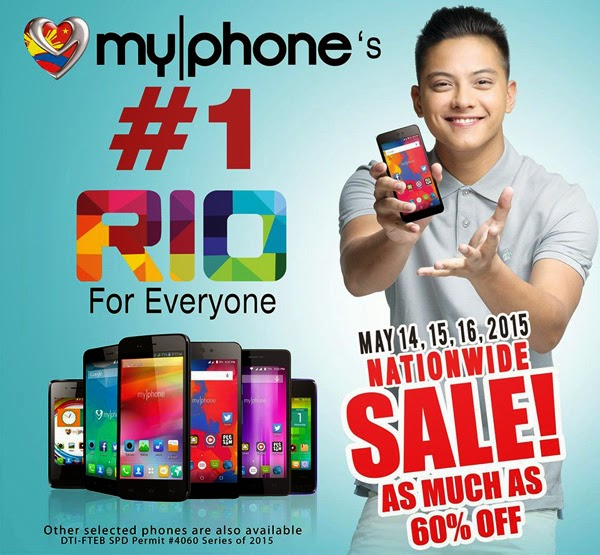 MyPhonr-Rio-Nationwide-Sale
